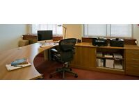 ► ► Golders Green ◄ ◄ modern SERVICED OFFICES, under flexible terms