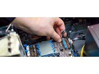 Mac & Laptop & PC & Tablet & Phone Repair in your home