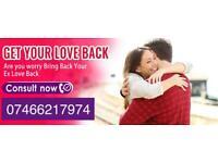No*1 Get Ur Ex Lover Back/Best Indian Astrologer in Jersey/Psychic Spells/Spiritual Healer/Medium Uk