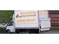 Removals Bournemouth 1-to-5 Bedroom | Office Removals & Clearance| Removals Isle of Wight