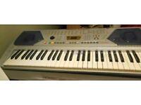 2 Keyboard 🎹