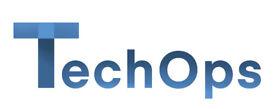 Start Online Business - Website Developement - Business Start-up - Logo Design - TechOps