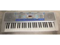 Keyboard Shen Kong SK-530