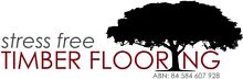 Laminate flooring supply and install Adelaide CBD Adelaide City Preview