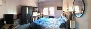 Looking for room mate, $195 inc bills Lilydale Yarra Ranges Preview