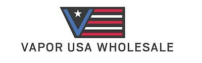Vapor USA Wholesale