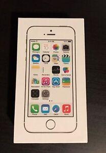IPhone 5s 16GB (little Brushed Gold) Unlocked w Case Bundle Kitchener / Waterloo Kitchener Area image 1