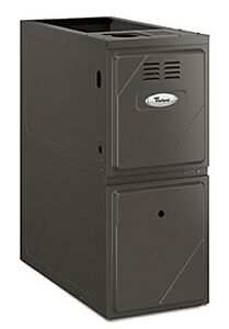 FURNACE INSTALLS - *LOWEST PRICES FOR ENERGY STAR EFFICIENT*