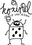 koxinel31157