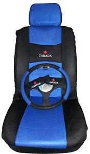 Car Seat Covers Sarnia Sarnia Area image 4