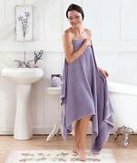 Jumbo Bath Towels