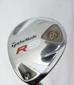 Taylormade Callaway Cobra  Ping Golf Clubs