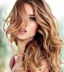 hair salon - colour packages $75 $85 $99 $139 Kangaroo Point Brisbane South East Preview