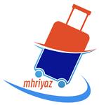 mhriyaz