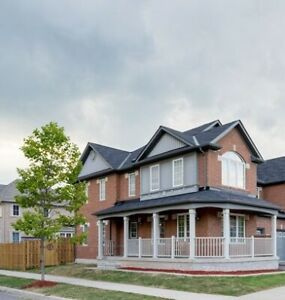 Admirable 3 Bedroom 2 5 Bath House For Rent Brampton 2350 Beutiful Home Inspiration Xortanetmahrainfo