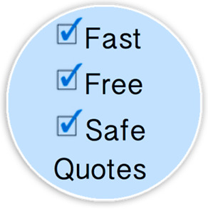 PAYING MORE IN INSURANCE?...JUST DIAL 905-799-9942