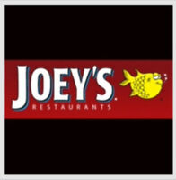 PART TIME COOK - Joey's Seafood Restaurant North Location