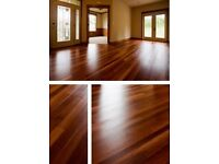 Laminate flooring fitter & Painter (Free quote)