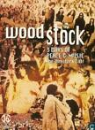 Woodstock (D.C.) - DVD