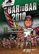 Supercross DVD