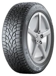 BRAND NEW 215/65R16 GISLAVED NORD*FROST 100 TIRES WINTER SPECIAL