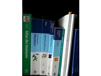 Anatomie Altas Chemie Biologie Buch Vorklinik Medizinstudium Nordrhein-Westfalen - Datteln Vorschau