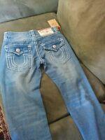 True religion a vendre 150$ taille 32