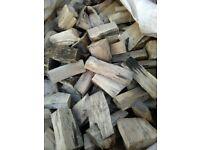 tree wood or timber for log burners