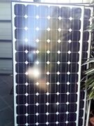 4 SOLAR PANELS BARGAIN Broadbeach Waters Gold Coast City Preview