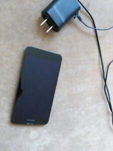 Nokia Lumia 635(Locked to Rogers) Kingston Kingston Area image 2