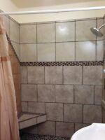 Fully Furnished, Rent includes heat, hot water, cable & internet