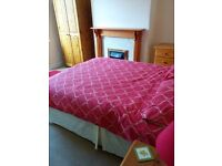 LOVELY 4 BEDROOM HOUSE SHARE AVAILABLE FILTON