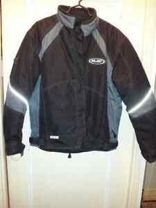 Snowmobile  Jacket Kingston Kingston Area image 1