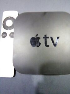apple tv boxes