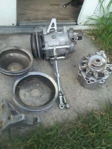 Great parts for sale!!!!