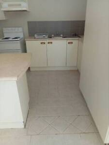 Part furnished granny flat.  Suit worker on short term project. Nowra Nowra-Bomaderry Preview