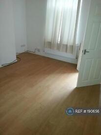 2 bedroom house in Tower Street, Heywood, OL10 (2 bed)