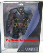 DC Direct Darkseid