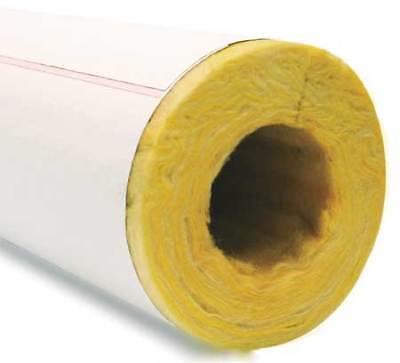 Insulation Owens Corning