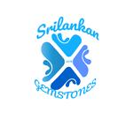 Srilankan_gems