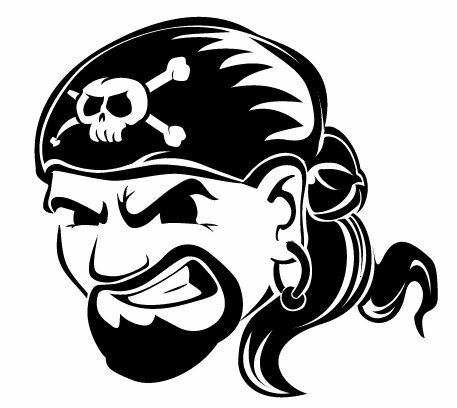 Pirate Ship Treasures