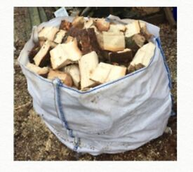 QUALITY FIRE WOOD FOR SALE