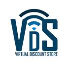 virtual-discount-store