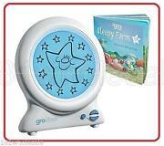 Kids Sleep Clock