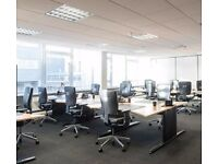 Serviced Office For Rent In Edinburgh (EH2) Office Space For Rent