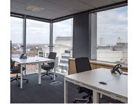 Serviced Office For Rent In Birmingham B1 Space