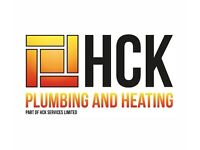 HCK PLUMBING AND HEATING | Boilers, Landlord and Gas Safety Certificates, Fires, Unvented Hot Water