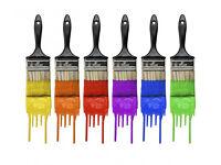 Urban Property Maintenance - Painter And Decorator - Handy Man