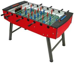 Foosball Gitoni Table