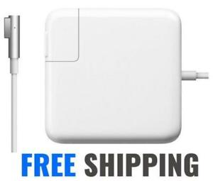 Macbook Magsafe Charger - All Models in Stock - FREE SHIPPING OR PICK UP AVAILABLE